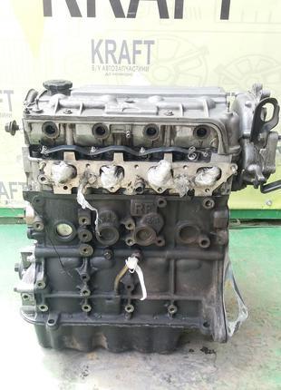 Б/у двигатель для Mazda 626, 323, Premacy, Bongo, Kia Sportage I,