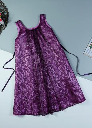 Платье на 9-10 лет/140 см