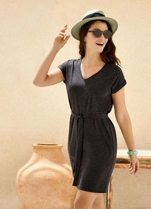 Платье женское от esmara евро размер s 36/38.