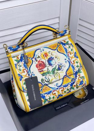 Шикарная сумка 🔥sale🔥