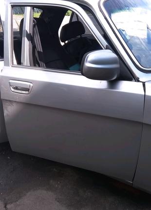 Двери ГАЗ 31105