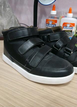 Новые ботинки Tex, детские