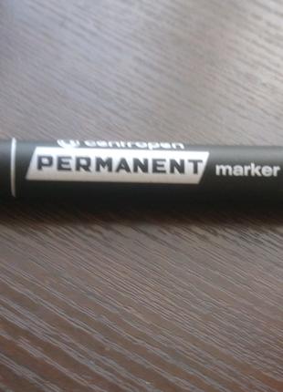 Каліграфічний маркер