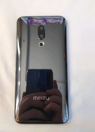 Meizu 16th (8 GB/128GB)