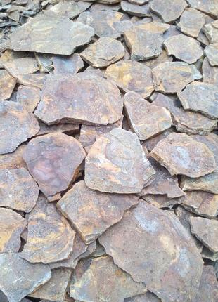 Камінь Андезіт