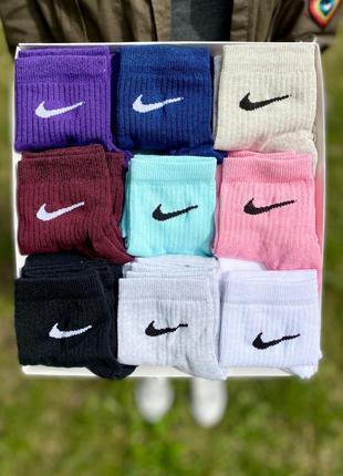 Женские носки,набор женских носков