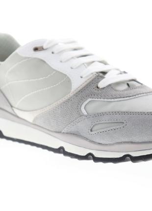 Мужские кроссовки Geox U Sandford оригинал из США