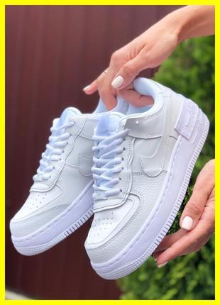 Шикарные женские кроссовки nike