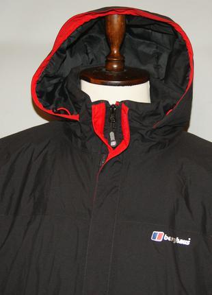 Berghaus Куртка Размер L-XL