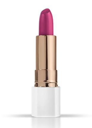 Flower beauty petal pout lip color помада для губ в оттенке pi...