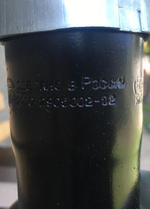 Амортизатори ВАЗ 2108-2115