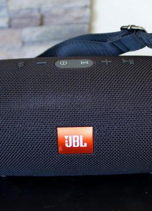 Мощная Charge Xtreme ЖБЛ Bluetooth Колонка
