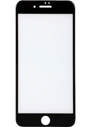 Захисне скло на IPhone 7