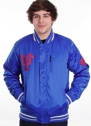 Nike florida gators jacket куртка осень весна