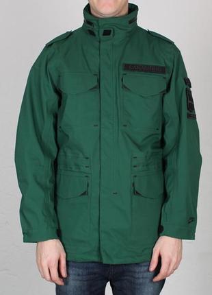 Nike canarinhom65 куртка ветровка осень весна мастерка
