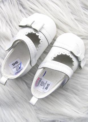 Пинетки - босоножки сандали bhs
