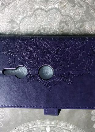 Книжка-чехол на Sony Xperia XZ3