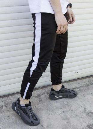 Штаны / брюки спортивные