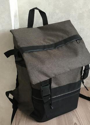 Рюкзак под ноутбук, портфель для ноутбука