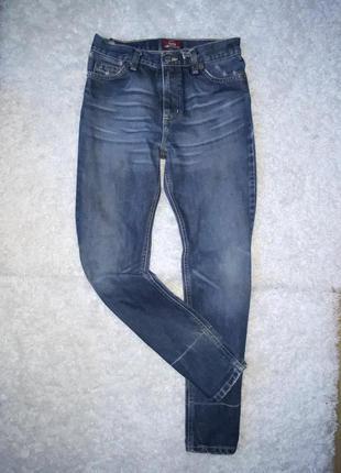 Детские джинсы в подарок rifle можно сделать шорты  для дома