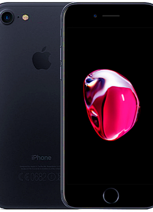 Apple iPhone 7 128/3