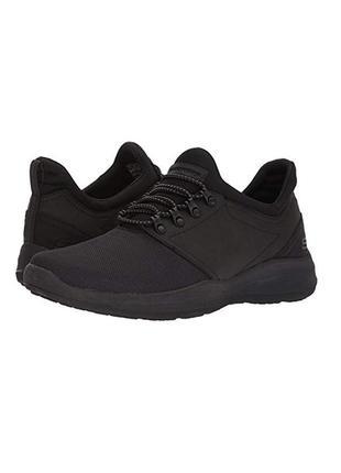 Skechers (р-42●44●45). мужские спортивные туфли-кроссовки из сша