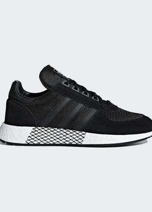 Кроссовки adidas originals marathon