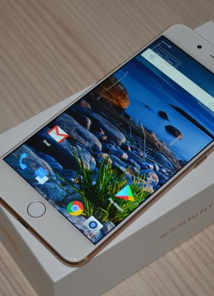 Отличный большой смартфон QHD 6.0 - 4/64 GB похож на Xiaomi/Meizu