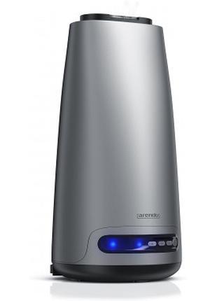 Ультразвуковой увлажнитель воздуха Arendo 302757