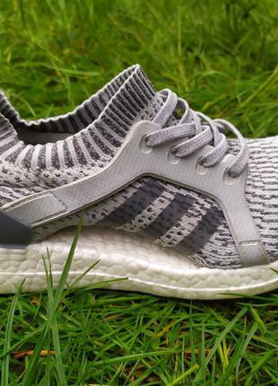 Кросівки adidas ultra boost 40 розмір