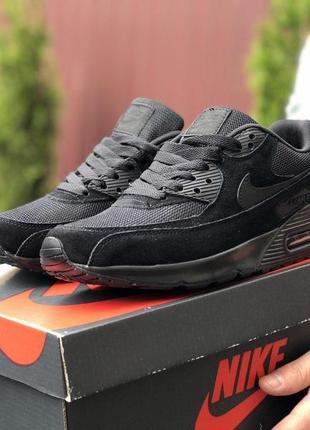 👟 кроссовки nike air max 90 👟