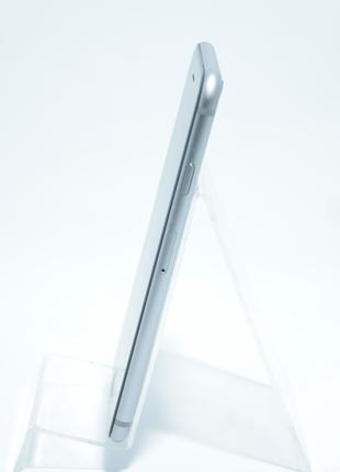 Apple iPhone 6s 16GB Space Neverlock  (56671)