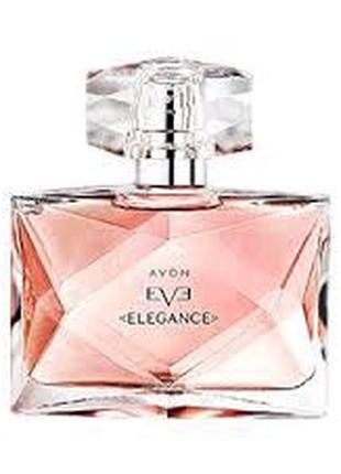 Eve elegance avon ейвон