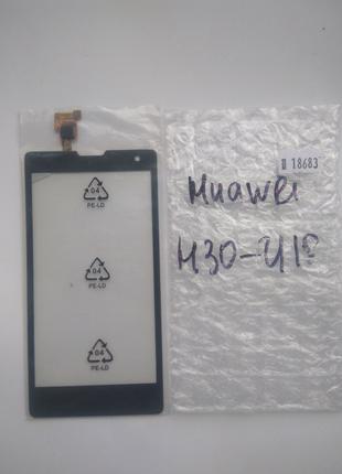 Сенсор Huawei Honor 3C H30-U10