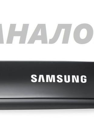 Wi-Fi USB адаптер для Смарт Smart ТВ Samsung Sony Philips LG S...