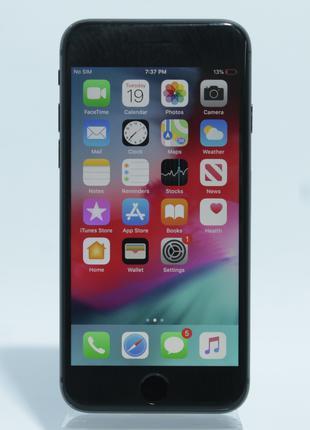 Apple iPhone 8 64GB Space  Neverlock  (69057)