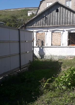 Продаётся дом на Лисках. 50 метров от моря.