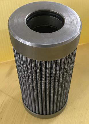 Фильтроэлементы для масляных и гидравлических фильтров