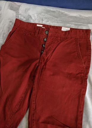 Мужкие брюки  Next