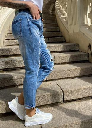 Фантастические женские джинсы фантастичні жіночі джинси
