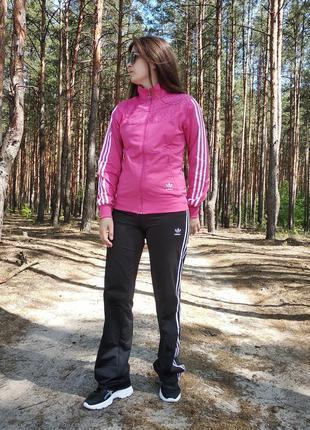 Женский костюм спортивны костюм женский