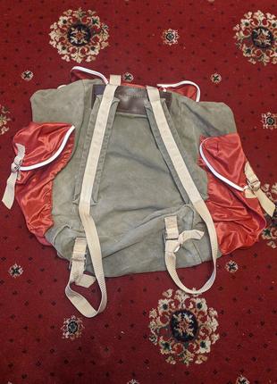 Рюкзак туристический СССР