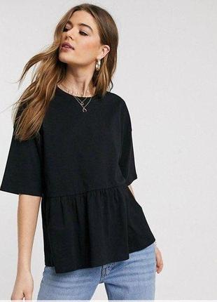 Чарівна блуза - розпашонка mango
