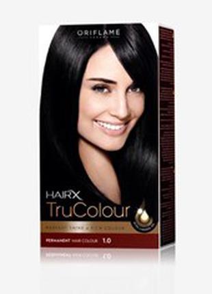 Мгновенно освежает корни волос, придает объем и свежесть. Питател