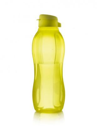 Эко-бутылка 1,5л.