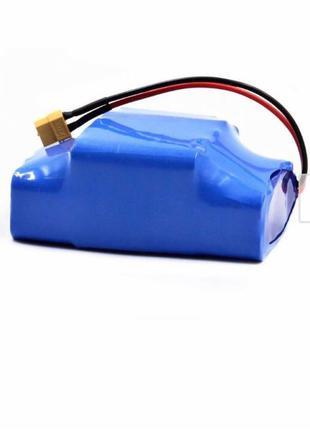 Аккумулятор для гироскутера 102SP,5.8 Ач.