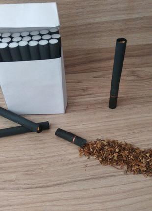 Пепельницы