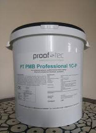 PT PMB Professional 1C-P 30л битумная мастика