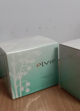 Туалетная вода Elvie [Элви]
