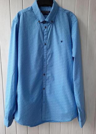 Испанская рубашка Mayoral 172р